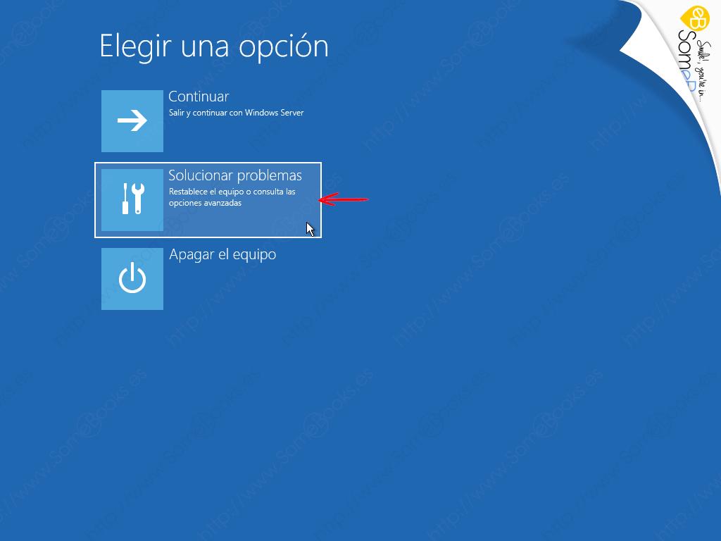 Recuperacion-completa-del-sistema-desde-una-copia-de-respaldo-en-Windows-Server-2019-004