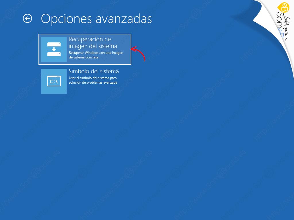 Recuperacion-completa-del-sistema-desde-una-copia-de-respaldo-en-Windows-Server-2019-005