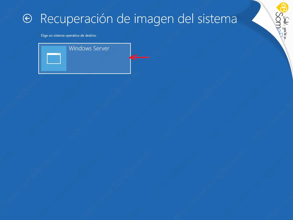 Recuperacion-completa-del-sistema-desde-una-copia-de-respaldo-en-Windows-Server-2019-006