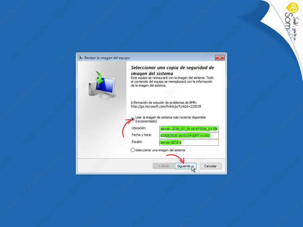 Recuperacion-completa-del-sistema-desde-una-copia-de-respaldo-en-Windows-Server-2019-007
