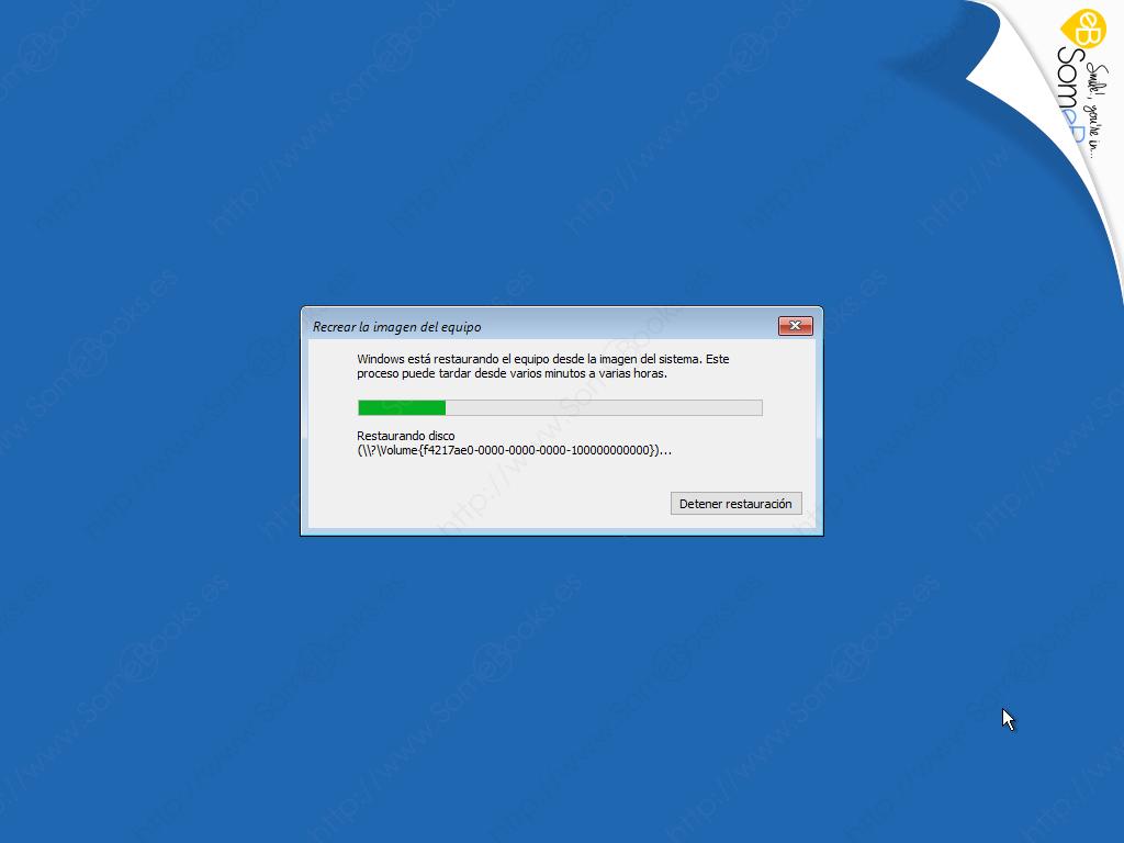 Recuperacion-completa-del-sistema-desde-una-copia-de-respaldo-en-Windows-Server-2019-011