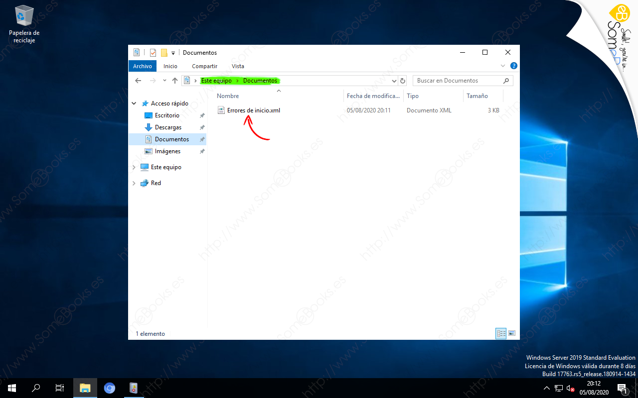 Reutilizar-filtros-personalizados-en-el-Visor-de-eventos-de-Windows-Server-2019-005