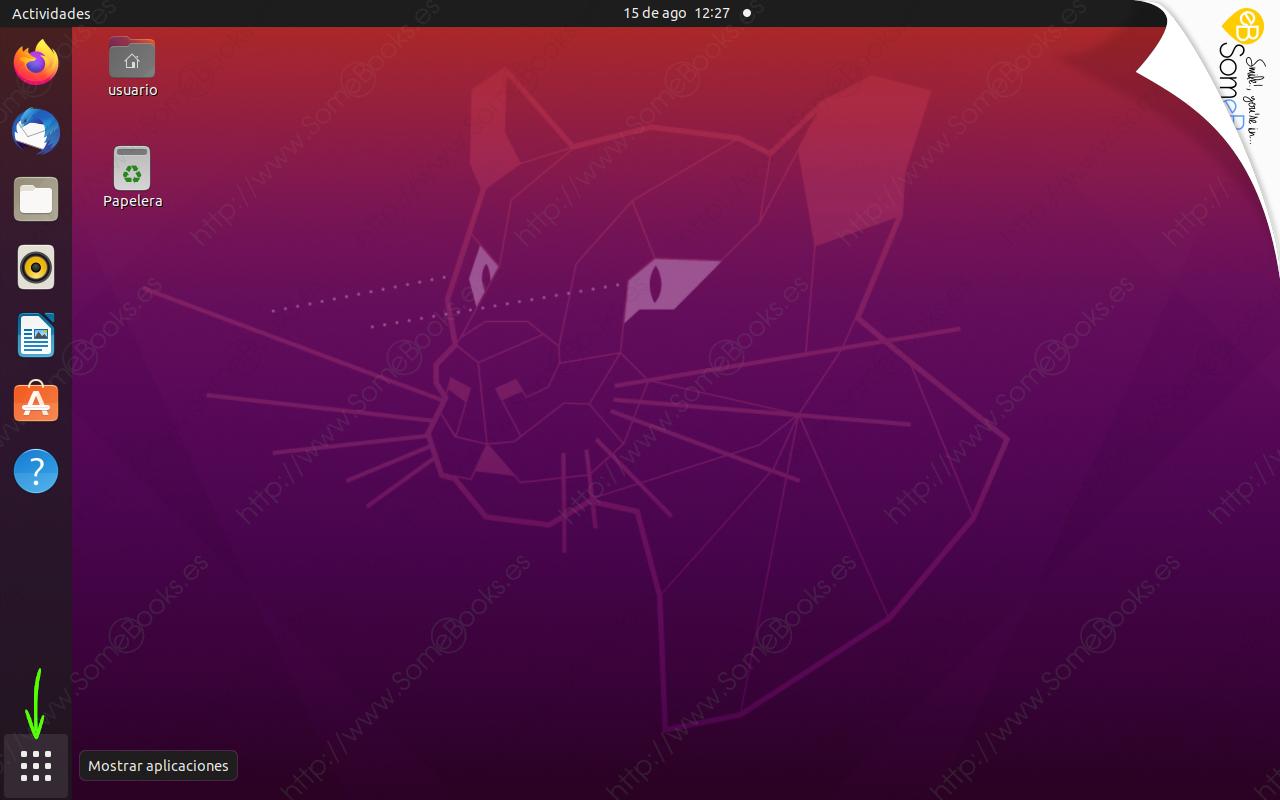 Añadir-un-nuevo-disco-al-sistema-en-Ubuntu-20-04-LTS-001
