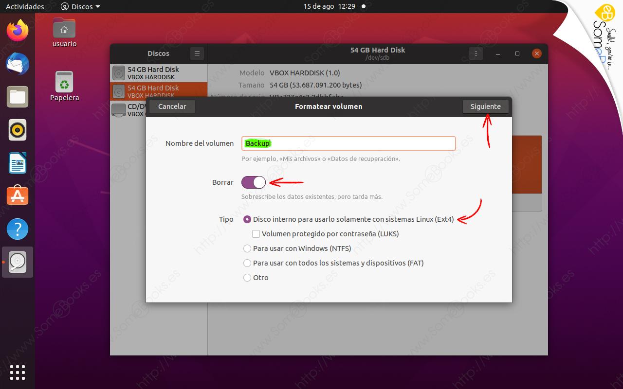 Añadir-un-nuevo-disco-al-sistema-en-Ubuntu-20-04-LTS-004