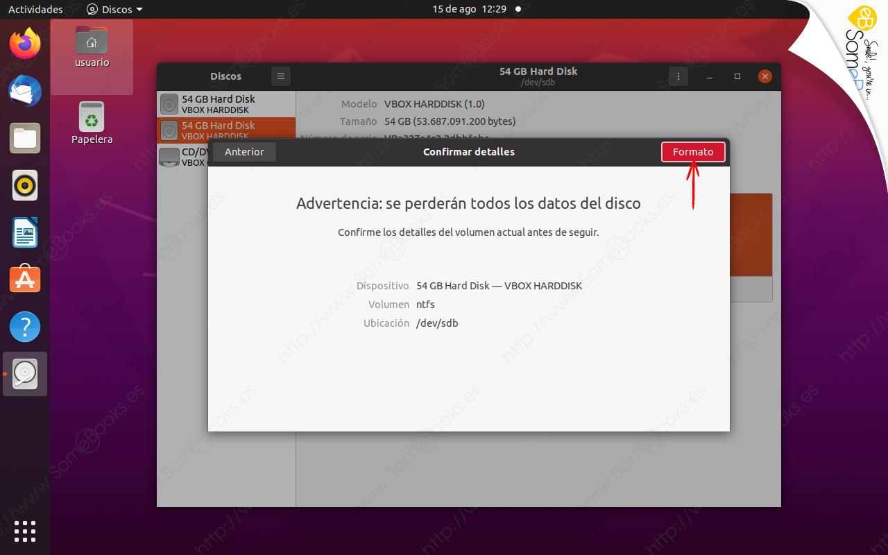Añadir-un-nuevo-disco-al-sistema-en-Ubuntu-20-04-LTS-005