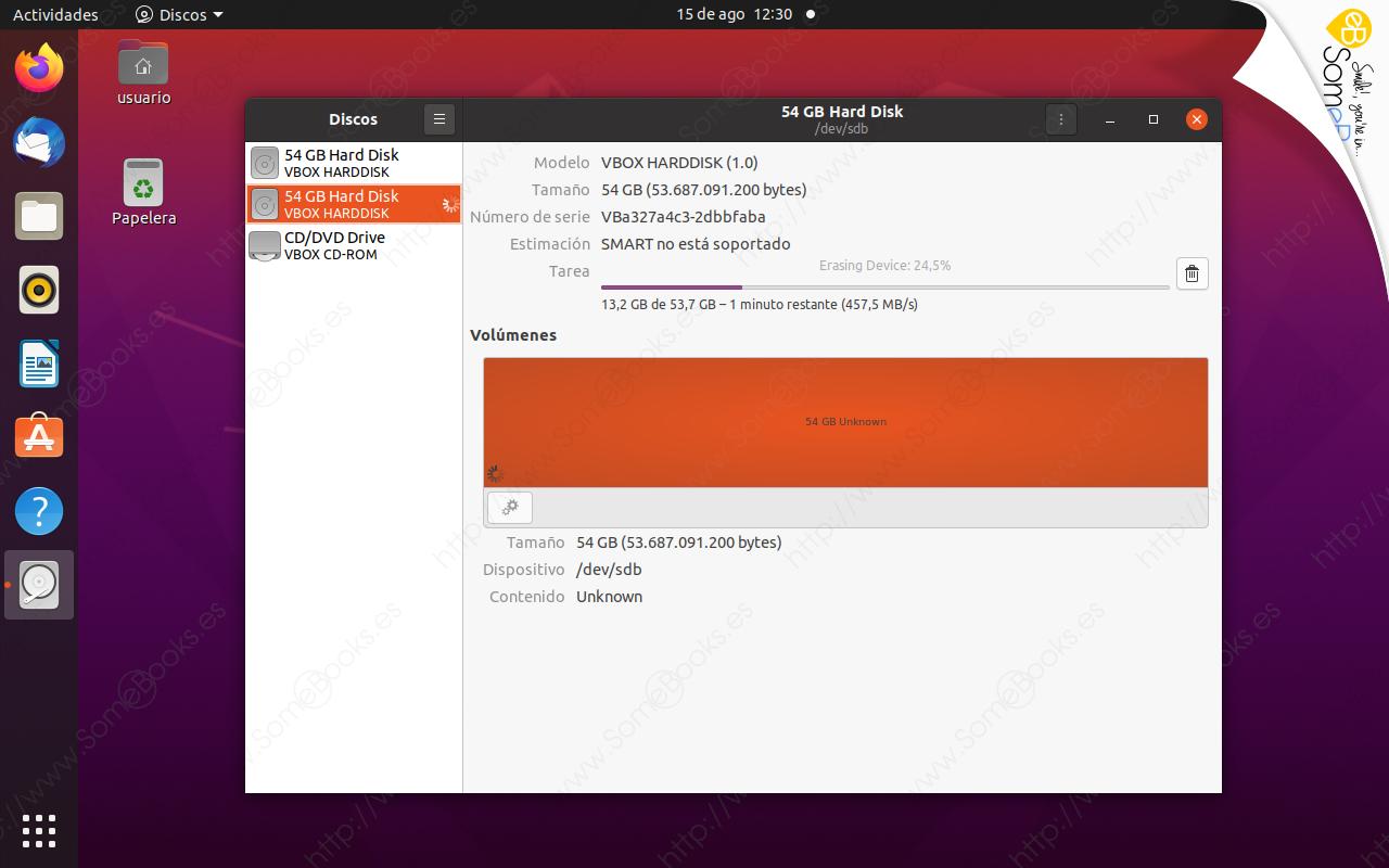 Añadir-un-nuevo-disco-al-sistema-en-Ubuntu-20-04-LTS-006