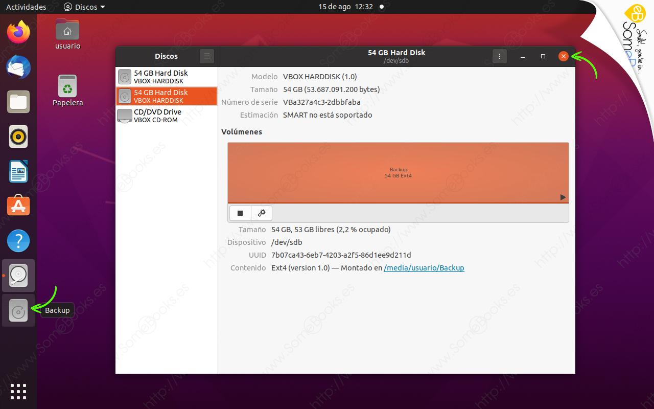 Añadir-un-nuevo-disco-al-sistema-en-Ubuntu-20-04-LTS-008