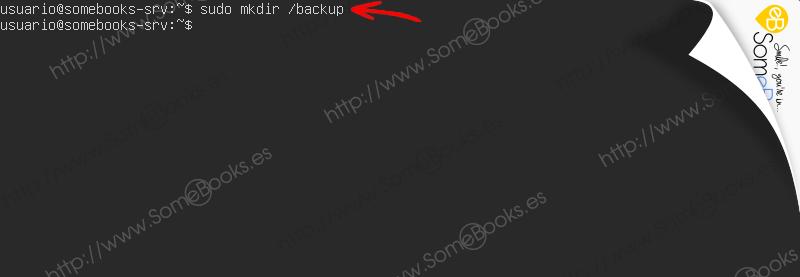 Añadir-un-nuevo-disco-al-sistema-en-Ubuntu-Server-20.04-LTS-007