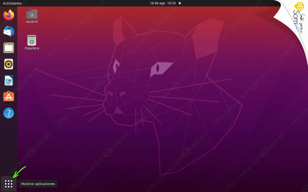 Copias-de-seguridad-integradas-en-Ubuntu-20-04-LTS-parte-I-001