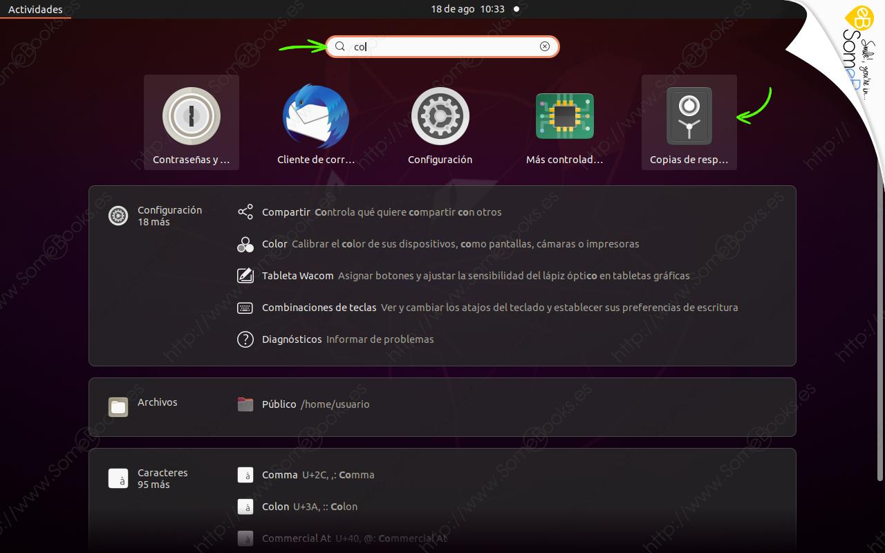 Copias-de-seguridad-integradas-en-Ubuntu-20-04-LTS-parte-I-002