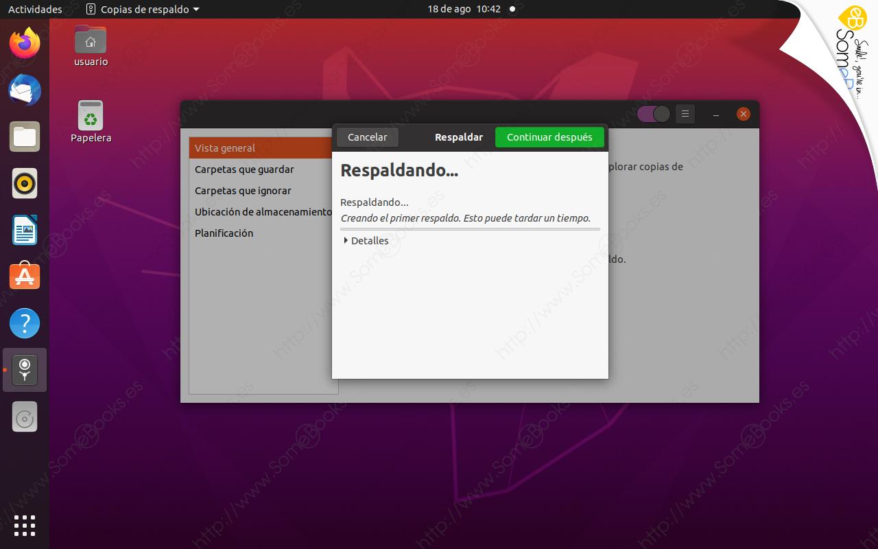Copias-de-seguridad-integradas-en-Ubuntu-20-04-LTS-parte-I-020