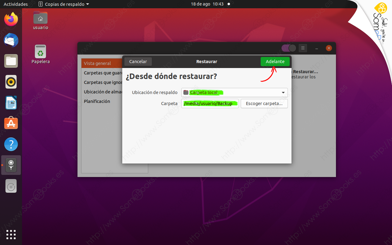 Copias-de-seguridad-integradas-en-Ubuntu-20-04-LTS-parte-I-024