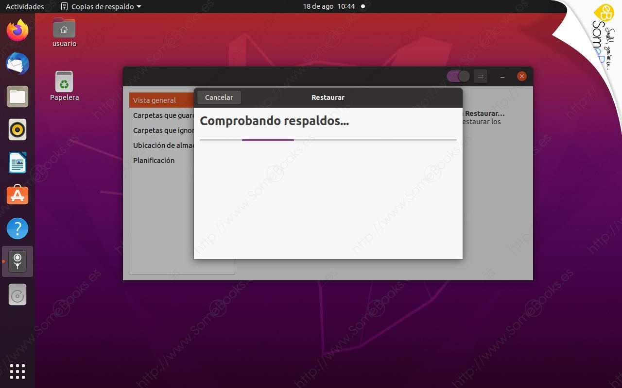 Copias-de-seguridad-integradas-en-Ubuntu-20-04-LTS-parte-I-025