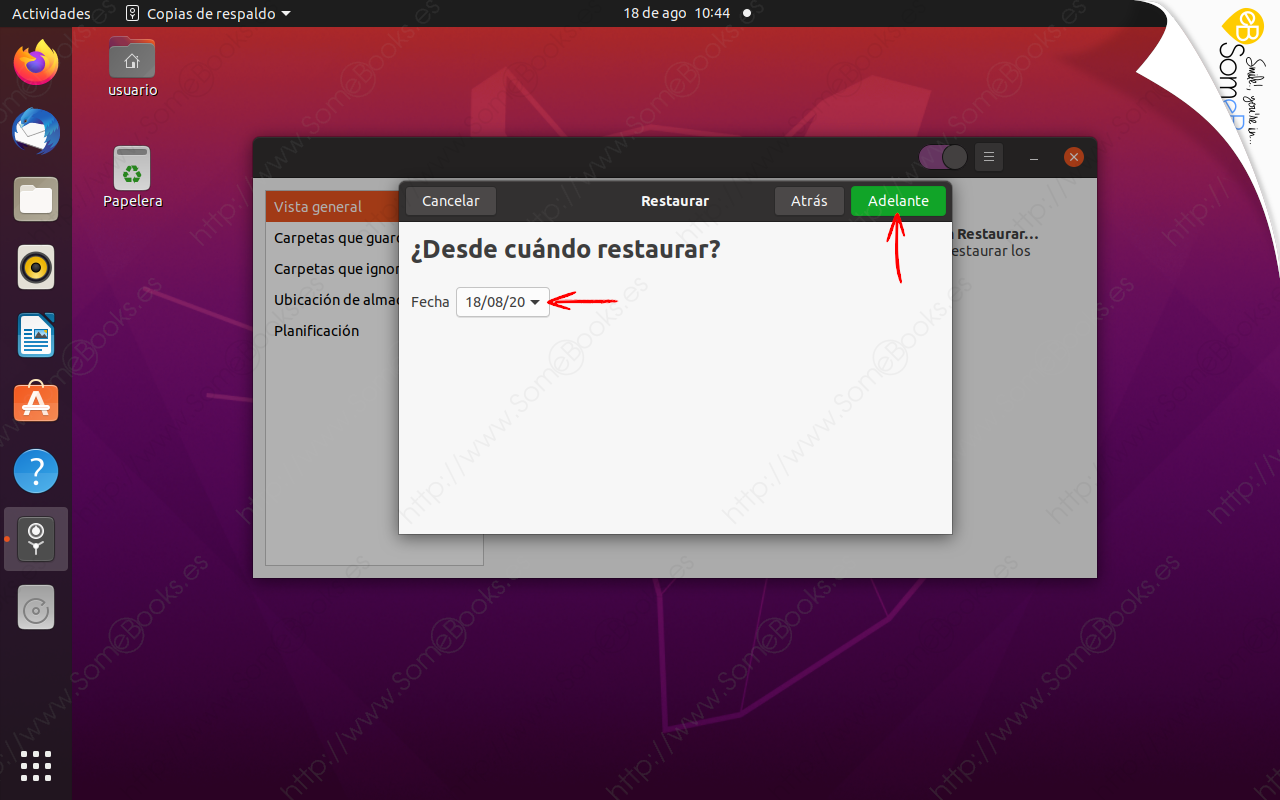 Copias-de-seguridad-integradas-en-Ubuntu-20-04-LTS-parte-I-026