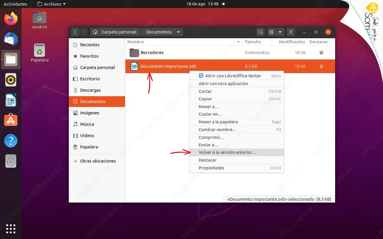 Copias-de-seguridad-integradas-en-Ubuntu-20-04-LTS-parte-II-001