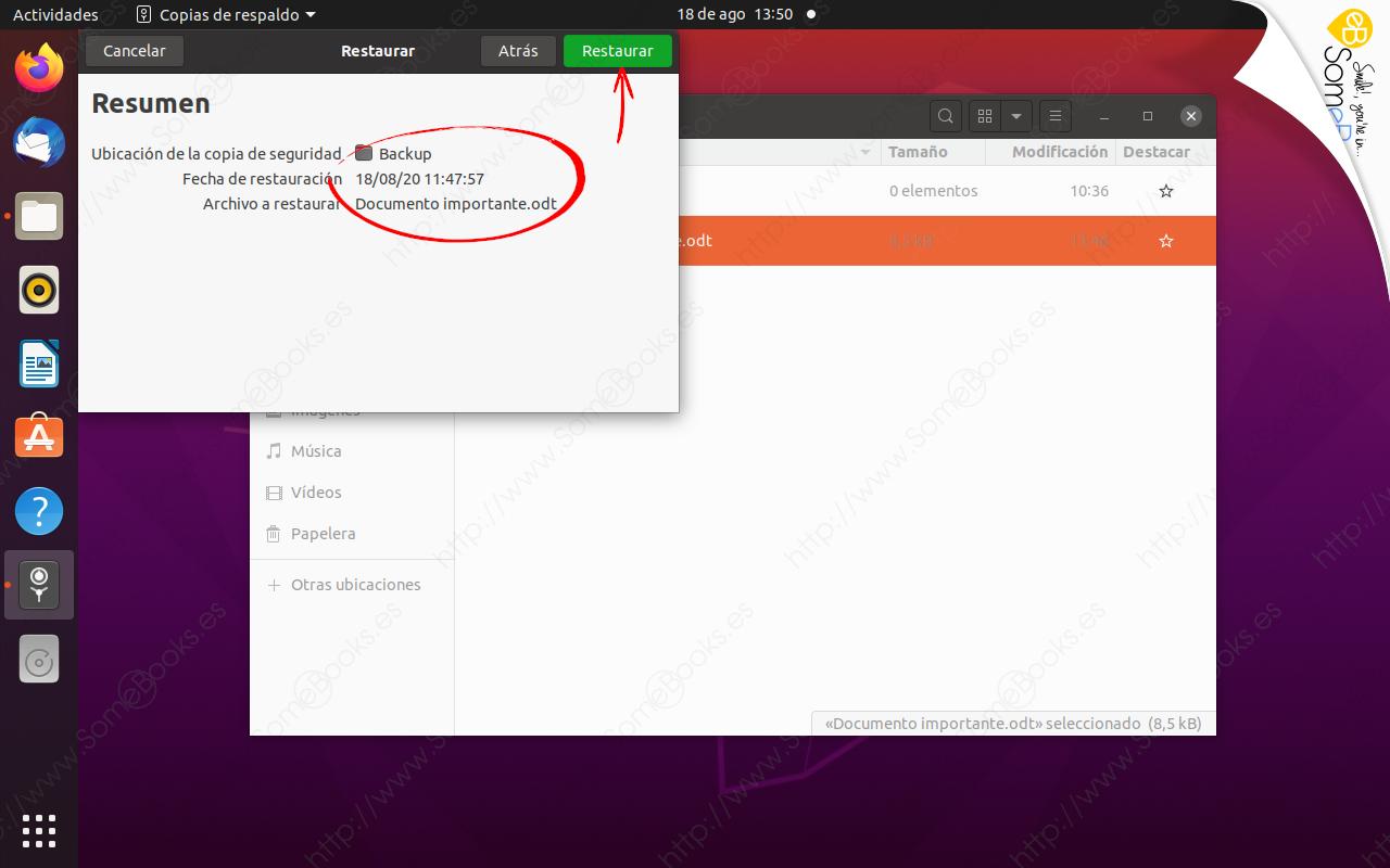 Copias-de-seguridad-integradas-en-Ubuntu-20-04-LTS-parte-II-005