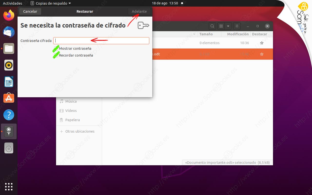 Copias-de-seguridad-integradas-en-Ubuntu-20-04-LTS-parte-II-006
