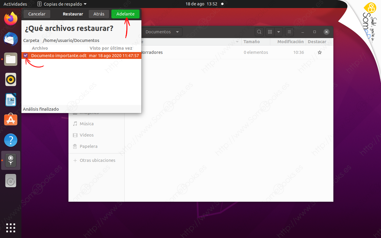 Copias-de-seguridad-integradas-en-Ubuntu-20-04-LTS-parte-II-009