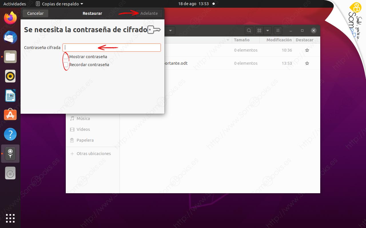 Copias-de-seguridad-integradas-en-Ubuntu-20-04-LTS-parte-II-011