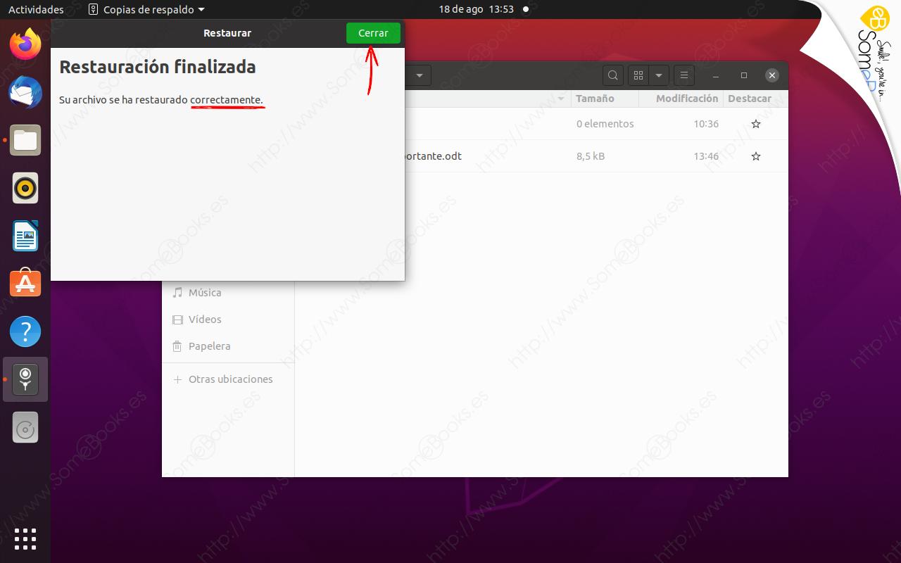 Copias-de-seguridad-integradas-en-Ubuntu-20-04-LTS-parte-II-012