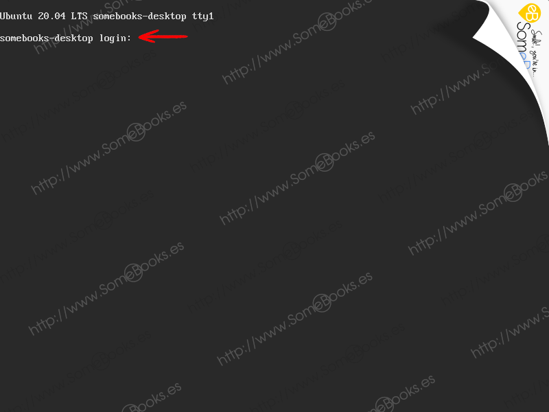 Iniciar-Ubuntu-20-04-LTS-sin-interfaz-grafica-(Parte-II)-003