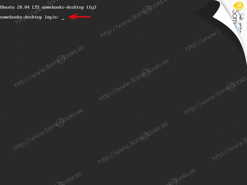 Iniciar-Ubuntu-20-04-LTS-sin-interfaz-grafica-(Parte-II)-006
