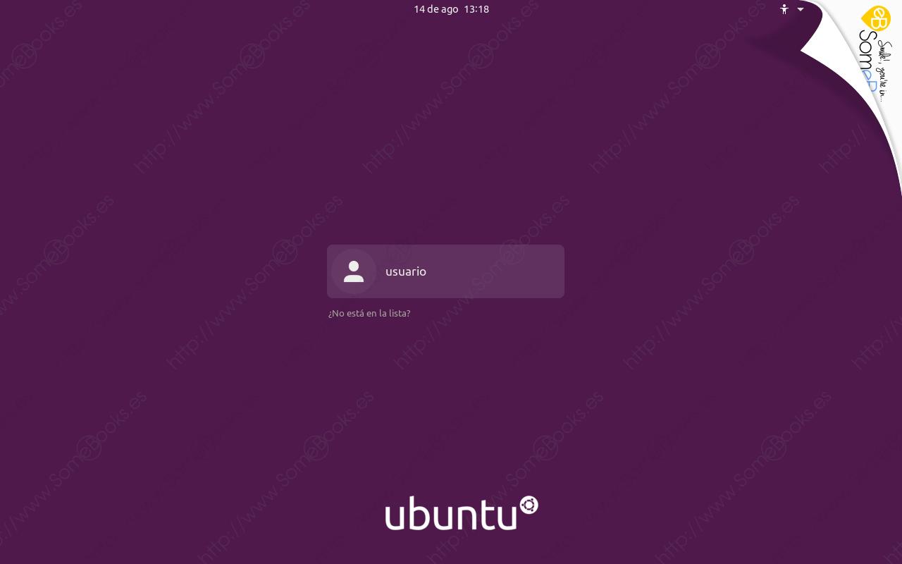 Iniciar-Ubuntu-20-04-LTS-sin-interfaz-grafica-(Parte-II)-009
