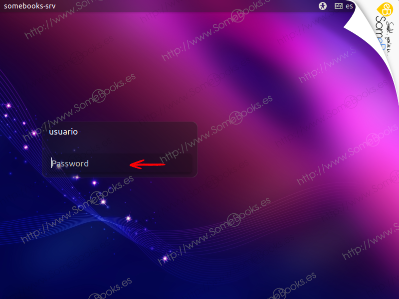 Instalar-la-interfaz-grafica-en-Ubuntu-Server-20-04-LTS-006