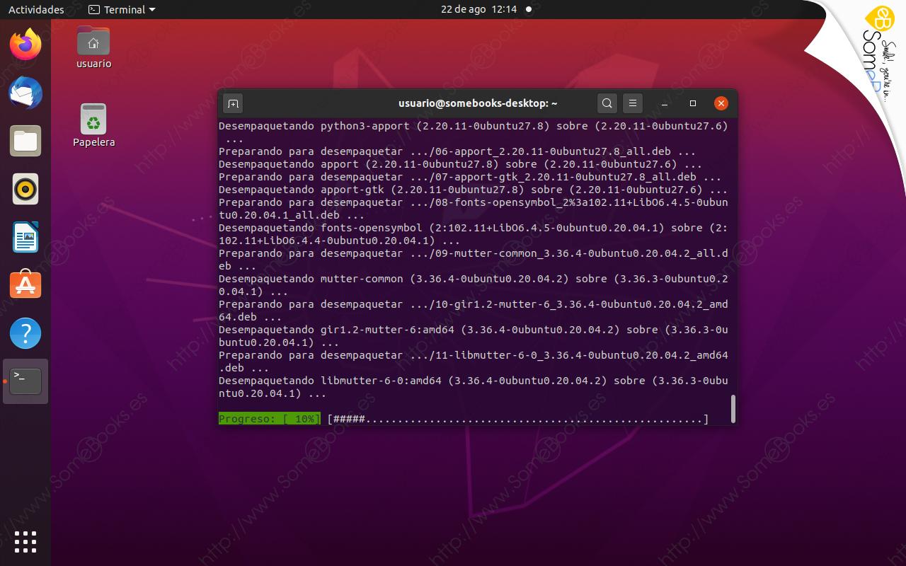 Copias-de-seguridad-en-Ubuntu-20-04-LTS-con-Back-in-Time-004