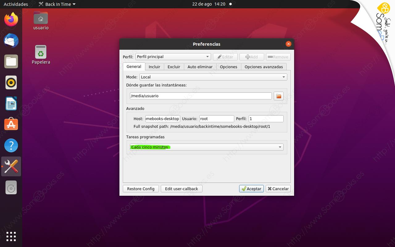 Copias-de-seguridad-en-Ubuntu-20-04-LTS-con-Back-in-Time-015
