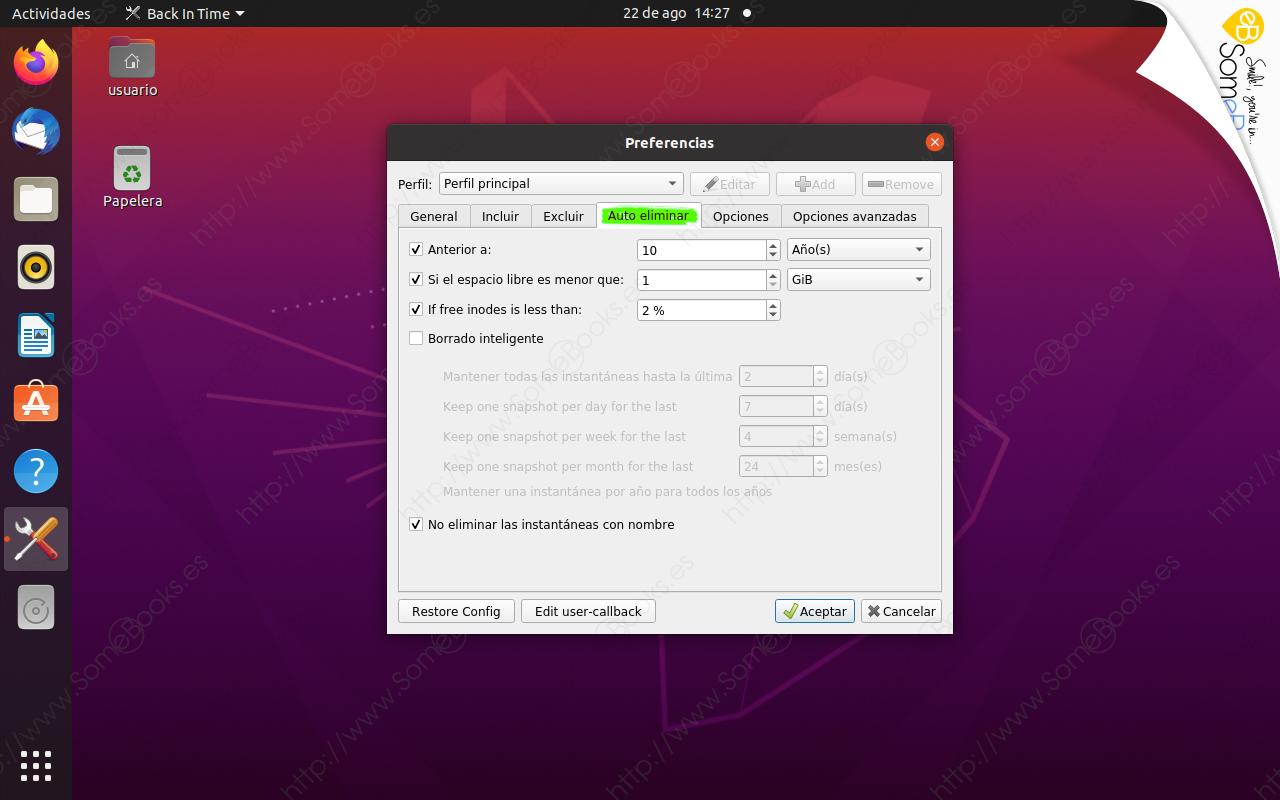 Copias-de-seguridad-en-Ubuntu-20-04-LTS-con-Back-in-Time-023