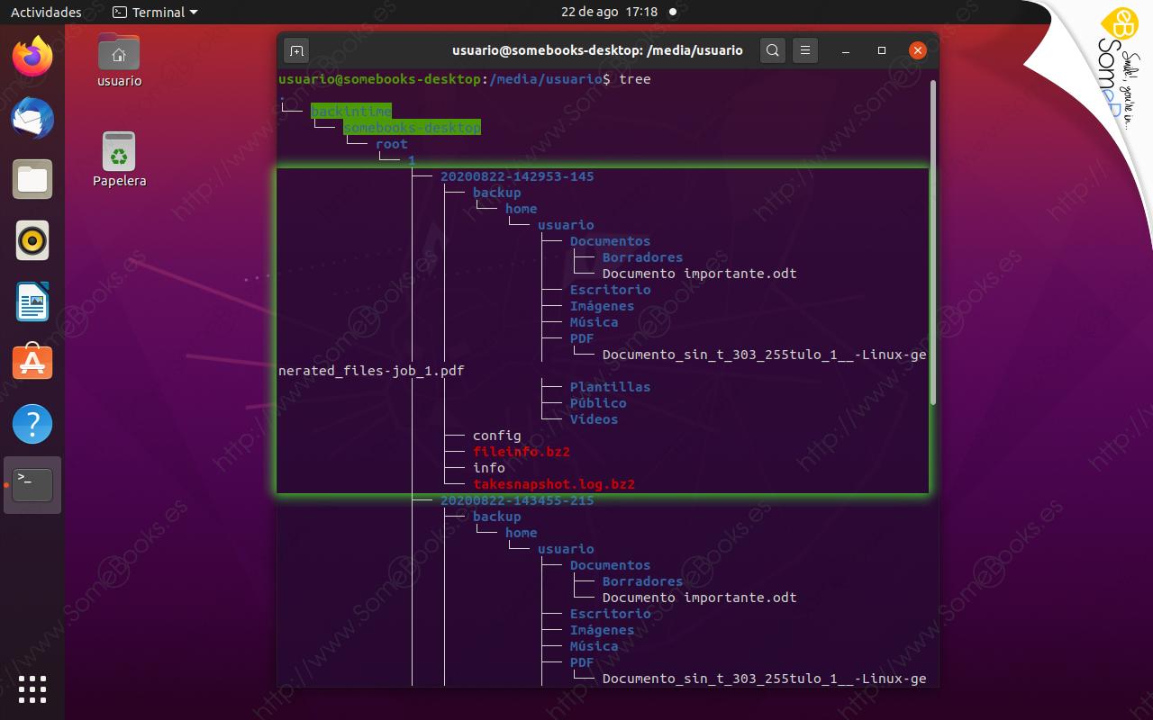 Copias-de-seguridad-en-Ubuntu-20-04-LTS-con-Back-in-Time-029