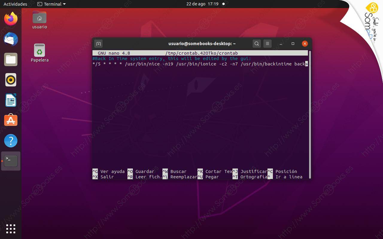Copias-de-seguridad-en-Ubuntu-20-04-LTS-con-Back-in-Time-030