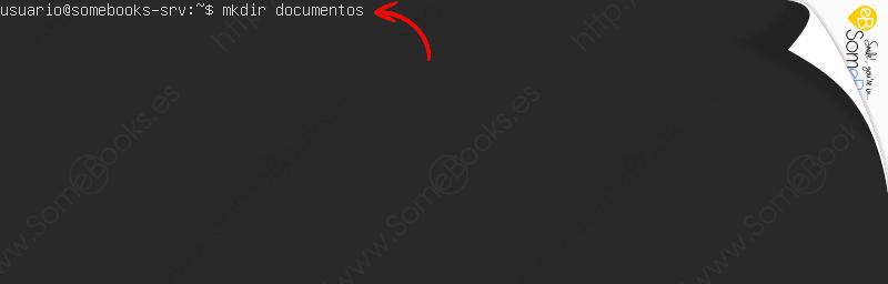 Copias-de-seguridad-en-Ubuntu-Server-20-04-LTS-con-duplicity-Parte-I-001