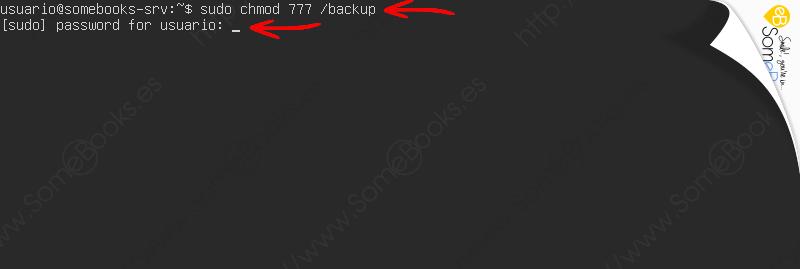 Copias-de-seguridad-en-Ubuntu-Server-20-04-LTS-con-duplicity-Parte-I-004