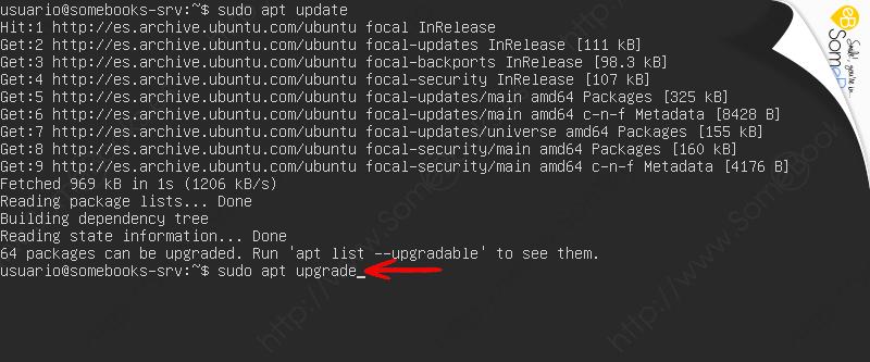 Copias-de-seguridad-en-Ubuntu-Server-20-04-LTS-con-duplicity-Parte-I-006
