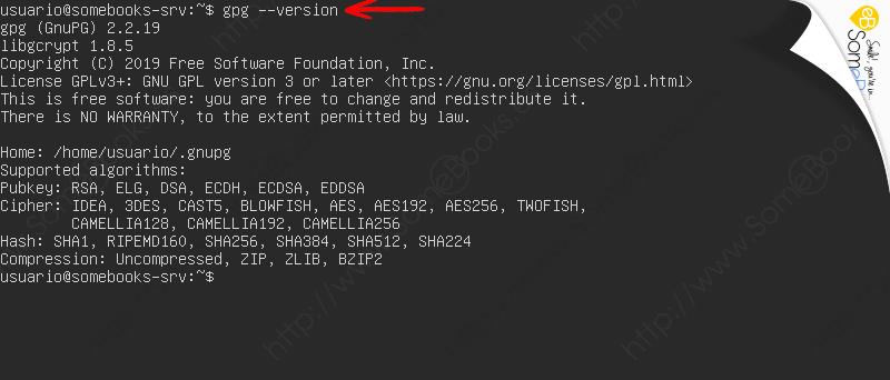 Copias-de-seguridad-en-Ubuntu-Server-20-04-LTS-con-duplicity-Parte-I-012