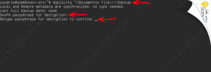 Copias-de-seguridad-en-Ubuntu-Server-20-04-LTS-con-duplicity-Parte-I-013