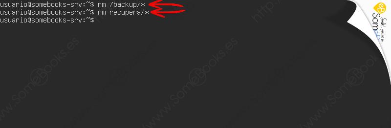 Copias-de-seguridad-en-Ubuntu-Server-20-04-LTS-con-duplicity-Parte-I-019