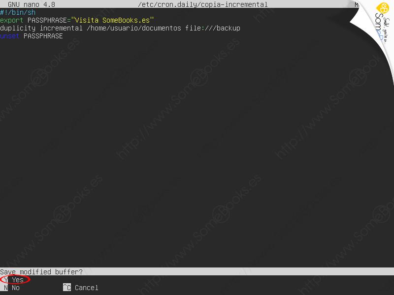 Copias-de-seguridad-en-Ubuntu-Server-20-04-LTS-con-duplicity-Parte-II-006