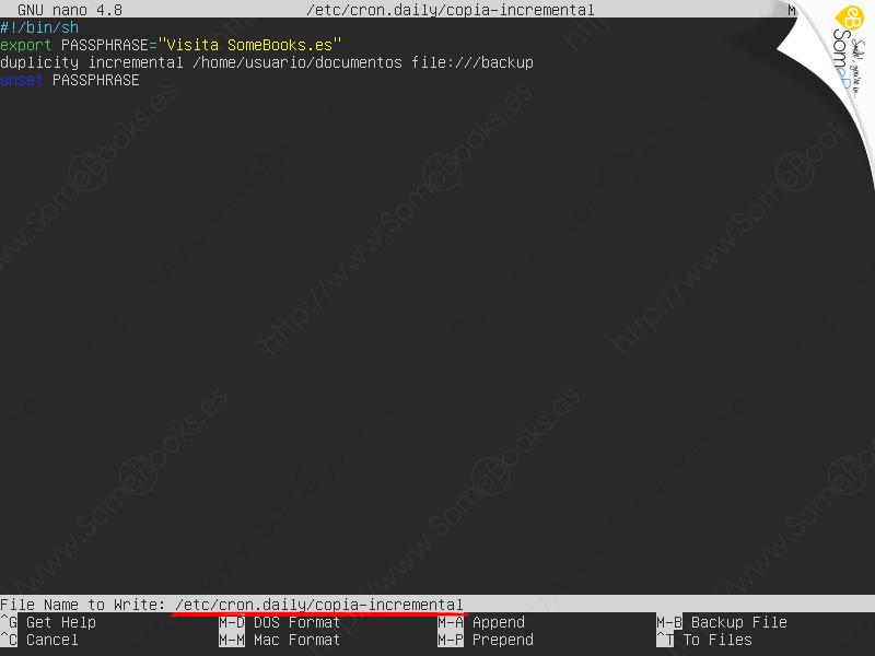 Copias-de-seguridad-en-Ubuntu-Server-20-04-LTS-con-duplicity-Parte-II-007