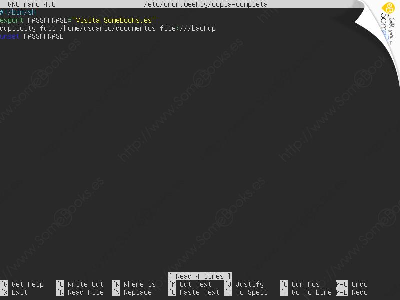 Copias-de-seguridad-en-Ubuntu-Server-20-04-LTS-con-duplicity-Parte-II-013