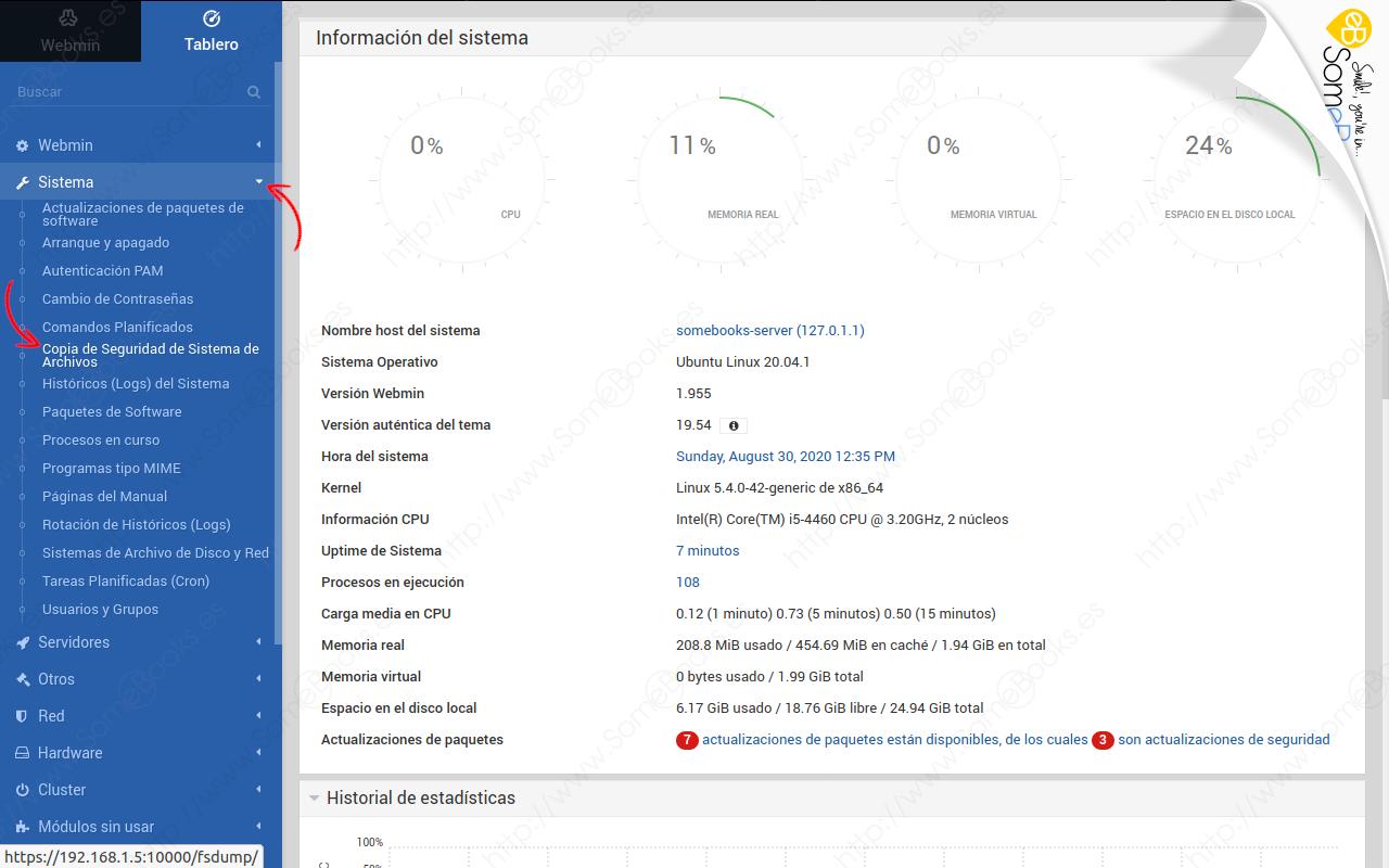 Copias-de-seguridad-en-Ubuntu-con-Webmin-001