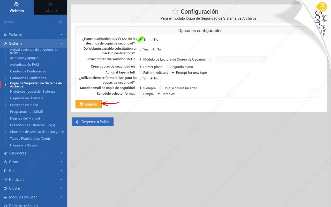Copias-de-seguridad-en-Ubuntu-con-Webmin-004