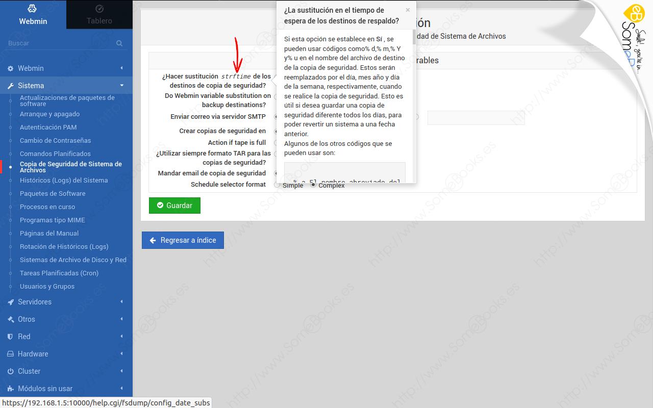 Copias-de-seguridad-en-Ubuntu-con-Webmin-005