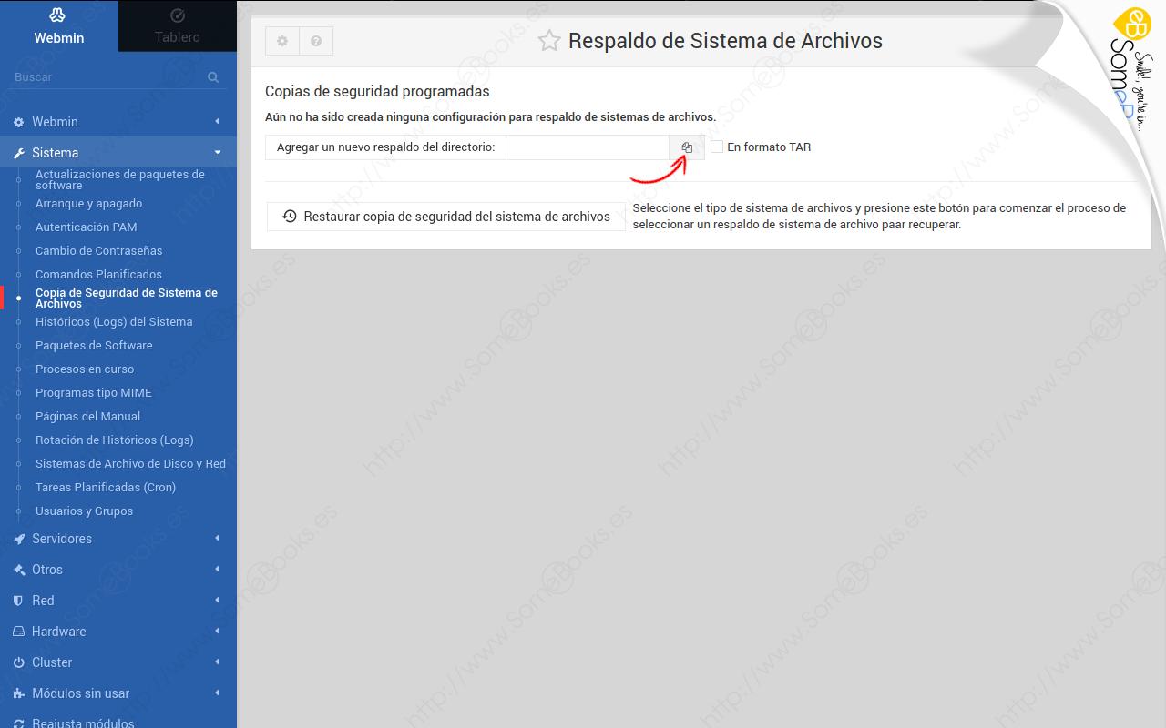 Copias-de-seguridad-en-Ubuntu-con-Webmin-006