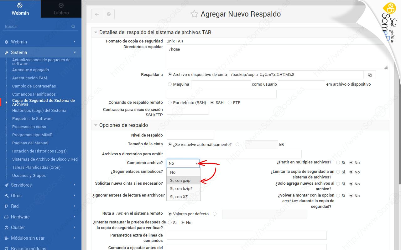 Copias-de-seguridad-en-Ubuntu-con-Webmin-011