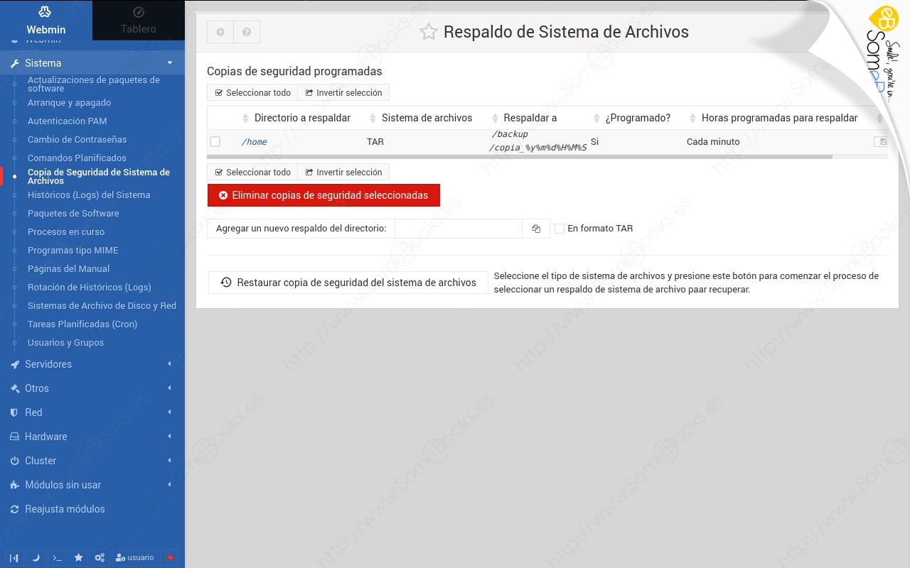 Copias-de-seguridad-en-Ubuntu-con-Webmin-016