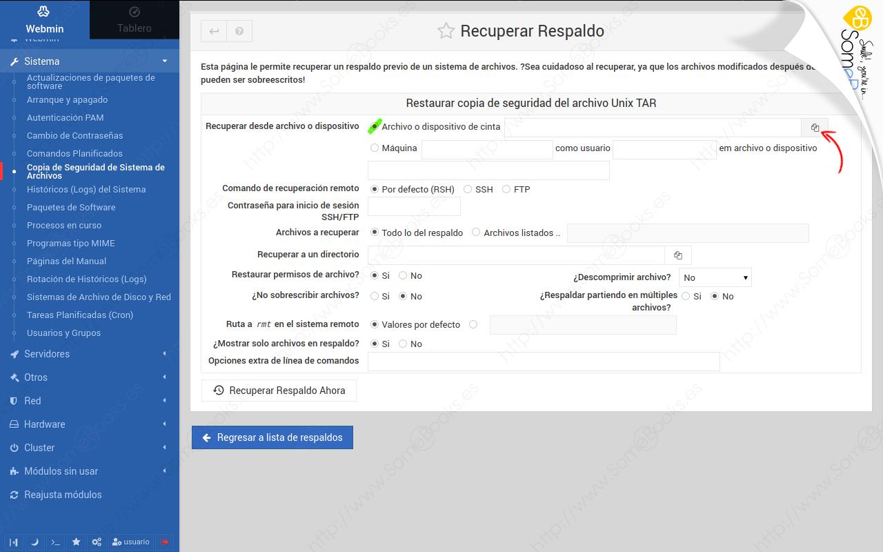 Copias-de-seguridad-en-Ubuntu-con-Webmin-018