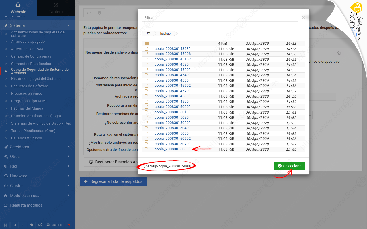 Copias-de-seguridad-en-Ubuntu-con-Webmin-020